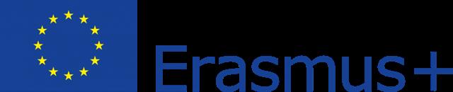 Erasmus+ na GSKŠ Ruše