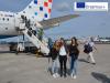 Erasmus+ Nemčija, junij 2018